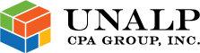 unalpcpa.com
