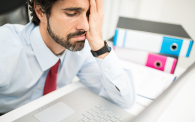 The Trouble with Excel Spreadsheets for Nonprofits