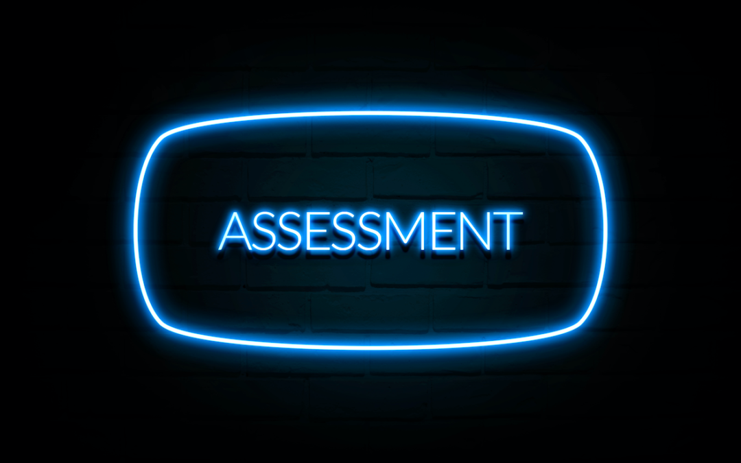 3 Ways Your Nonprofit Can Benefit from a Unalp Financial Diagnostic Assessment