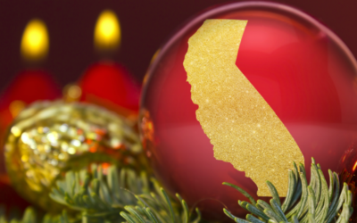 Happy Holidays from the Unalp CPA Group [Video]