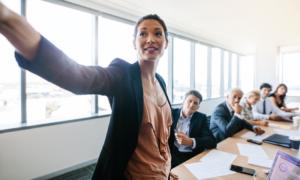 Finance Diagnostic Assessment for Nonprofit Organizations