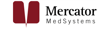 Mercator MedSystems Embraces Innovation from R&D to the Accounting Department