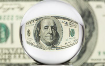 Forecast Your Company's Future Cash Flow
