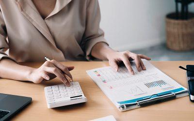3 Keys to Cash Forecasting