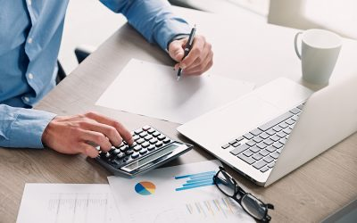 Is Your Business Audit-Proof? – Another Reason to Consider Outsourcing
