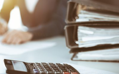 Top Reasons to Outsource Your CFO