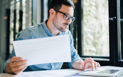 7 Benefits to Outsourcing Accounting Services for Small Business Owners